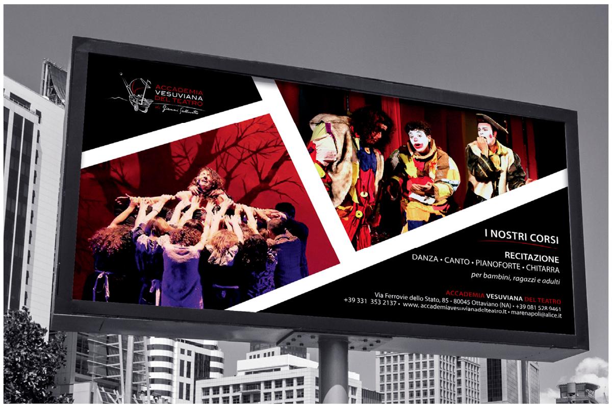 6x3-accademia-vesuviana-del-teatro
