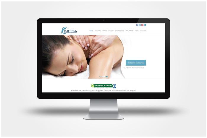 creazione-sito-web-kinesia