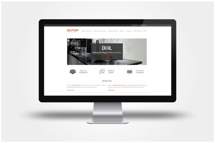 creazione-sito-web-okitop