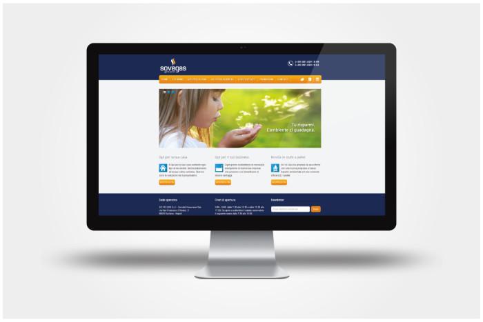 creazione-sito-web-sovegas
